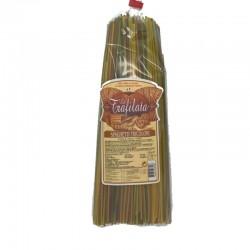 Spaghetti Tricolori 500g