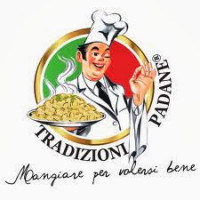 Makers Of Our Fresh Filled Pasta