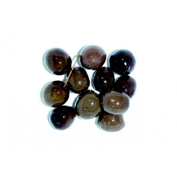 Mammoth Olives 200g Pot