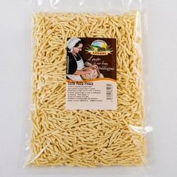 Trofie Fresh Pasta 500g