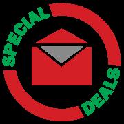 Special Monthly Deals